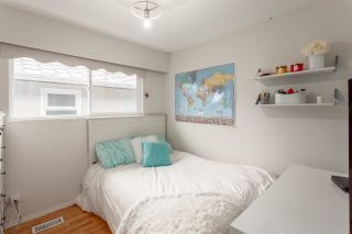 Photo 11: 2557 E 24TH AVENUE in Vancouver: Renfrew Heights House for sale (Vancouver East)  : MLS®# R2252626