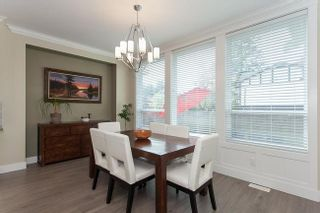 Photo 5: 19586 116B AVENUE in Pitt Meadows: Home for sale : MLS®# R2265715