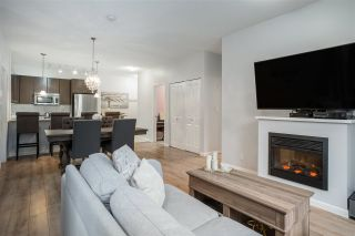 """Photo 5: 104 285 ROSS Drive in New Westminster: Fraserview NW Condo for sale in """"The Grove"""" : MLS®# R2536830"""