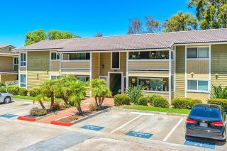 Photo 4: Condo for sale : 3 bedrooms : 506 N Telegraph Canyon Rd #G in Chula Vista