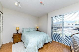 """Photo 9: 307 1550 CHESTERFIELD Street in North Vancouver: Central Lonsdale Condo for sale in """"The Chester's"""" : MLS®# R2568172"""