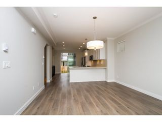 Photo 5: 15 6089 144 Street in Surrey: Sullivan Station Townhouse for sale : MLS®# R2078320