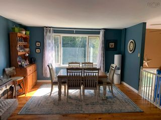 Photo 12: 55 Christies Road in Boutiliers Point: 40-Timberlea, Prospect, St. Margaret`S Bay Residential for sale (Halifax-Dartmouth)  : MLS®# 202124239