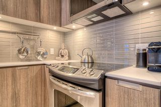 Photo 5: 608 626 14 Avenue SW in Calgary: Beltline Apartment for sale : MLS®# A1105518