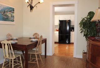 Photo 6: 155 Durham Street in Cobourg: House for sale : MLS®# 238065