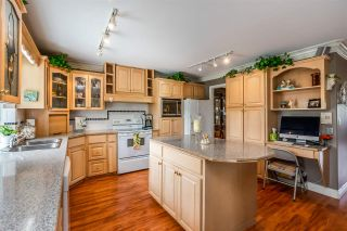 """Photo 22: 5785 190 Street in Surrey: Cloverdale BC House for sale in """"ROSEWOOD"""" (Cloverdale)  : MLS®# R2559609"""
