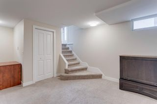 Photo 29: 5007 Nolan Road NW in Calgary: North Haven Detached for sale : MLS®# A1100705