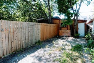 Photo 16: 714 Pritchard Avenue in Winnipeg: North End Residential for sale (4A)  : MLS®# 202116636