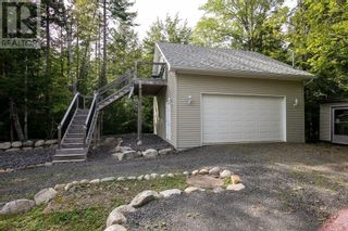 Photo 26: 107 Pine Point Way in Molega North: Recreational for sale : MLS®# 202122988