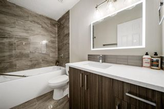 Photo 9: 304 4328 4 Street NW in Calgary: Highland Park Apartment for sale : MLS®# A1121580