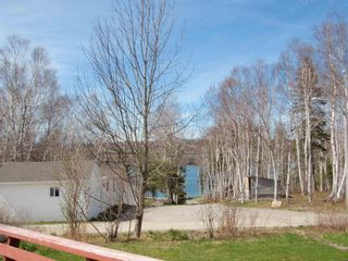Photo 4: 53 Macaskill Lane in East Bay: 207-C. B. County Residential for sale (Cape Breton)  : MLS®# 202108658