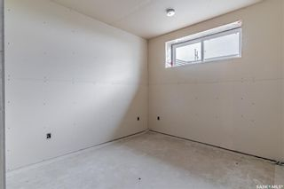 Photo 19: 1003 Kolynchuk Crescent in Saskatoon: Stonebridge Residential for sale : MLS®# SK868077