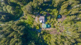 Photo 62: 286 Brady's Beach Trail: Bamfield House for sale (Port Alberni)