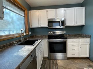 Photo 8: 232 Third Avenue West in Spiritwood: Residential for sale : MLS®# SK873882