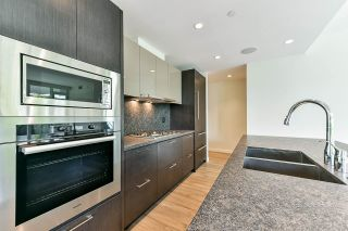 """Photo 13: 203 788 ARTHUR ERICKSON Place in West Vancouver: Park Royal Condo for sale in """"EVELYN - Forest's Edge 3"""" : MLS®# R2556551"""