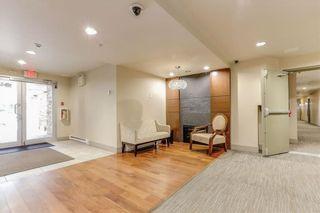 "Photo 23: 102 6440 194 Street in Surrey: Clayton Condo for sale in ""Waterstone"" (Cloverdale)  : MLS®# R2517548"
