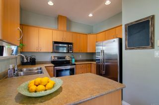 Photo 7: 137 951 Goldstream Ave in : La Goldstream Row/Townhouse for sale (Langford)  : MLS®# 870115