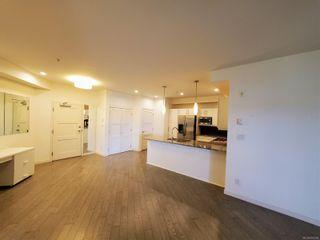 Photo 14: 108 6591 Lincroft Rd in : Sk Sooke Vill Core Condo for sale (Sooke)  : MLS®# 875228