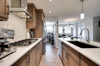 Photo 9: 2315 84 Street in Edmonton: Zone 53 House for sale : MLS®# E4235830