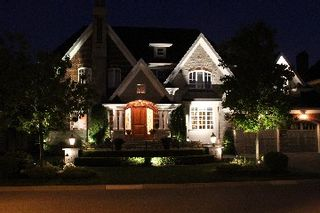 Photo 8: 19 Royal Troon Crest in Markham: Angus Glen House (2-Storey) for sale : MLS®# N2775032