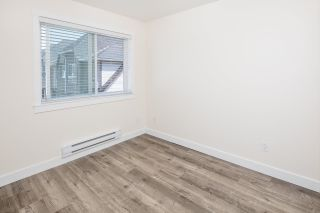 Photo 11: 4 7373 TURNILL Street in Richmond: McLennan North Townhouse for sale : MLS®# R2296302