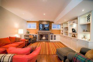 Photo 15: 73 Thorncrest Road in Toronto: Princess-Rosethorn House (2-Storey) for sale (Toronto W08)  : MLS®# W4400865