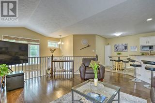 Photo 15: 1216 ST. PAUL AVENUE in Windsor: House for sale : MLS®# 21017202
