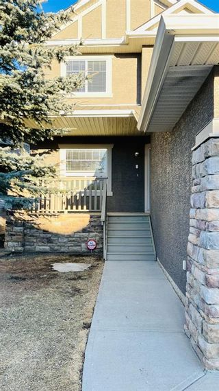 Photo 4: 12 Panamount Rise NW in Calgary: Panorama Hills Detached for sale : MLS®# A1077246