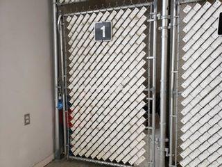 Photo 43: 514 11325 83 Street in Edmonton: Zone 05 Condo for sale : MLS®# E4252084