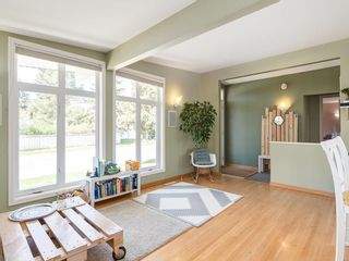 Photo 3: 5012 Bulyea Road NW in Calgary: Brentwood Detached for sale : MLS®# C4224301