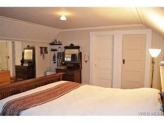 Photo 15: 1043 Bewdley Ave in VICTORIA: Es Old Esquimalt House for sale (Esquimalt)  : MLS®# 719684