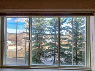 """Photo 20: 303 1638 6TH Avenue in Prince George: Downtown PG Condo for sale in """"COURT YARD ON 6TH"""" (PG City Central (Zone 72))  : MLS®# R2554096"""