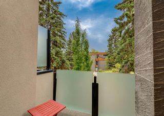 Photo 39: 2122 28 Avenue SW in Calgary: Richmond Semi Detached for sale : MLS®# A1118237