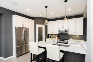 Photo 9: 50 Tom Nichols Place in Winnipeg: Canterbury Park Residential for sale (3M)  : MLS®# 202112482