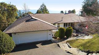 Photo 23: 5002 Georgia Park Terr in : SE Cordova Bay House for sale (Saanich East)  : MLS®# 867443