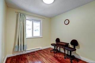 Photo 31: 1158 DORAN Road in North Vancouver: Lynn Valley House for sale : MLS®# R2620700