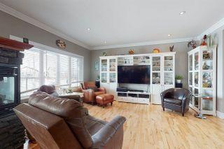 Photo 6: 24 Southbridge Crescent: Calmar House for sale : MLS®# E4235878