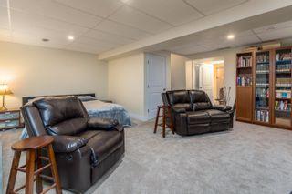 Photo 29: 411 SUMMERTON Crescent: Sherwood Park House for sale : MLS®# E4257914