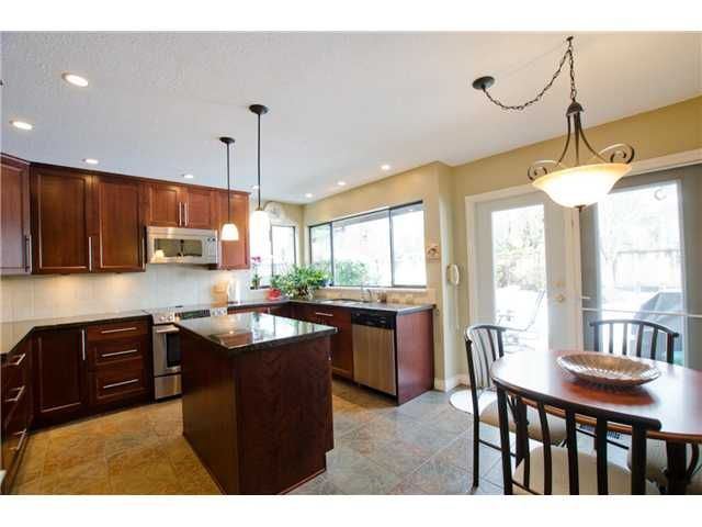 Photo 5: Photos: 1299 52ND Street in Tsawwassen: Cliff Drive House for sale : MLS®# V1049572