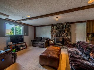 Photo 26: 1236 FOXWOOD Lane in Kamloops: Barnhartvale House for sale : MLS®# 151645
