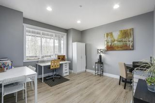 """Photo 4: 22868 FOREMAN Drive in Maple Ridge: Silver Valley House for sale in """"SILVER RIDGE"""" : MLS®# R2344982"""