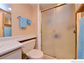 Photo 12: 201 3900 Shelbourne St in VICTORIA: SE Cedar Hill Condo for sale (Saanich East)  : MLS®# 743859