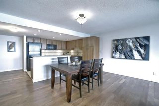 Photo 7: 1801 1078 6 Avenue SW in Calgary: Downtown West End Apartment for sale : MLS®# A1066413
