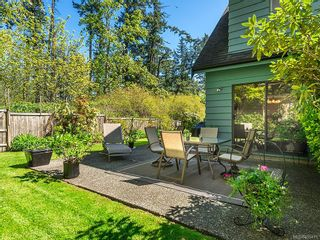 Photo 16: 4409 Robinwood Dr in : SE Gordon Head House for sale (Saanich East)  : MLS®# 699471