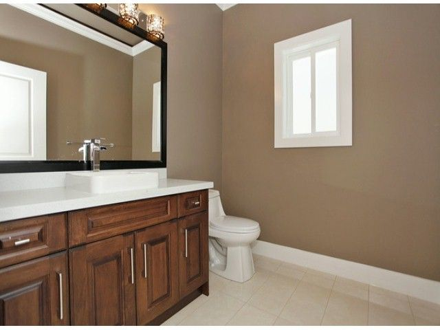 """Photo 4: Photos: 7684 210TH Street in Langley: Willoughby Heights House for sale in """"YORKSON SOUTH"""" : MLS®# F1318328"""