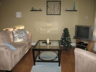 "Photo 5: 102 13977 74 Avenue in Surrey: East Newton Condo for sale in ""Glenco Estates"" : MLS®# R2114087"