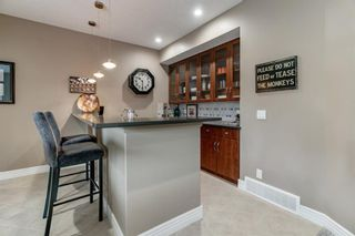 Photo 41: 30 Strathridge Park SW in Calgary: Strathcona Park Detached for sale : MLS®# A1151156