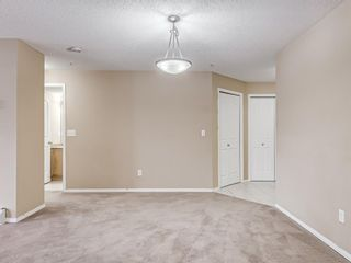 Photo 20: 3201 60 PANATELLA Street NW in Calgary: Panorama Hills Apartment for sale : MLS®# A1094380