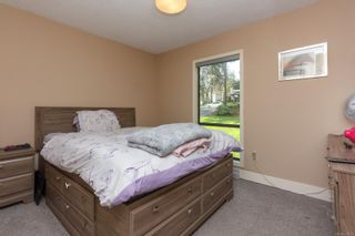 Photo 17: 6321 Clear View Rd in : CS Martindale House for sale (Central Saanich)  : MLS®# 870627