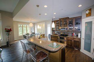 Photo 5: 104 Falcon Point Way in Vernon: Predator Ridge House for sale (North Okanagan)  : MLS®# 10182497